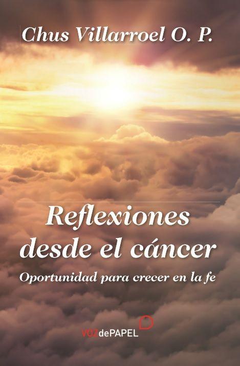 Reflexiones sobre el cancer